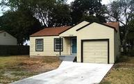 3808 Winfield Avenue Fort Worth TX, 76109