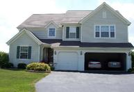 1045 Fox Path West Dundee IL, 60118