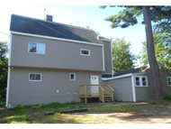 19 Marcoux Road Newton NH, 03858