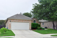 533 Thoreau Trail Schertz TX, 78154