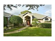 2625 Windsor Hill Drive Windermere FL, 34786