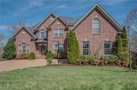 9714 Mountain Ash Ct Brentwood TN, 37027