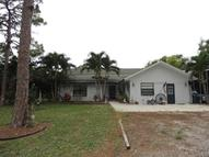 4811 122nd Drive N Royal Palm Beach FL, 33411