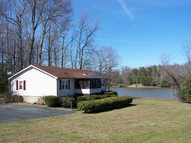 14 Old Prospect Landing Road Montross VA, 22520