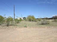 3848 W Teresa Lane New River AZ, 85087