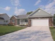 48 Bishops Gate Road Grand Island NY, 14072