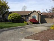 1525 Hummingbird Stayton OR, 97383