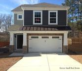 409 Denman Loop Columbia SC, 29229
