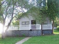 120 West 2nd Ave N Estherville IA, 51334