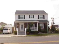 3300 Ventnor Avenue Longport NJ, 08403