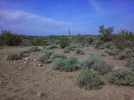 0 N Quiet Hills  (Lot 1) Drive N Morristown AZ, 85342