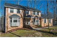 5 Fireside Way Signal Mountain TN, 37377