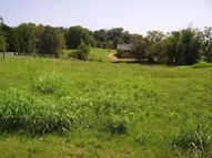 1 Lot #1 Rivercrest Lane Castalian Springs TN, 37031