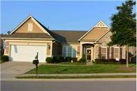 261 Antebellum Lane Mount Juliet TN, 37122