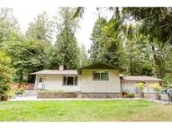 59085 Se Chalet Pl Sandy OR, 97055