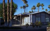 127 Mecca Palm Springs CA, 92264