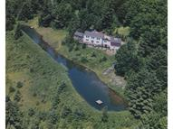 1074 North Hollow Road Rd Rochester VT, 05767