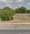 2648 Sw Loop 410 San Antonio TX, 78227