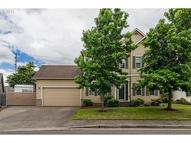 971 Marquet Way Eugene OR, 97401