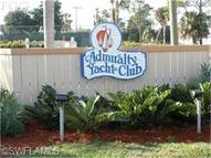 15493 Admiralty Circle #8 North Fort Myers FL, 33917