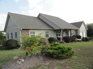 3919 Pine Top Road Kirbyville MO, 65679