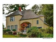 3 Normandy Road Asheville NC, 28803