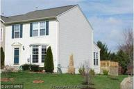 300 Roundhouse Drive Perryville MD, 21903
