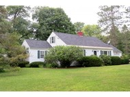 108 Sawyers Crossing Rd Swanzey NH, 03446