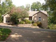 27 Lerida Hot Springs Village AR, 71909