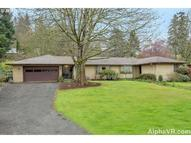 13268 Clackamas River Dr Oregon City OR, 97045