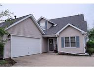 1655 Chapman Way Unit: 14-19 Broadview Heights OH, 44147