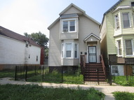 5542 South Lafayette Avenue 1 Chicago IL, 60621