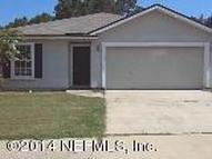 9757 Watershed Ct Jacksonville FL, 32220