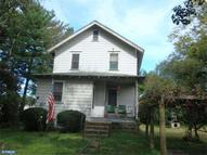 288 Delsea Dr Sewell NJ, 08080
