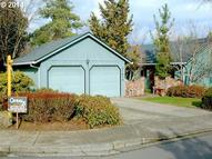17675 Sw Ivy Glen Dr Beaverton OR, 97007