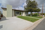 6186 Tooley St San Diego CA, 92114