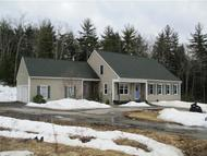7 Vista Drive Wilton NH, 03086