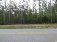 Lot 36  Hwy 50 Little River SC, 29566