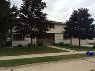 1209 34th St Two Rivers WI, 54241