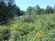 Lot 2 Vt. Route 15 West Johnson VT, 05656