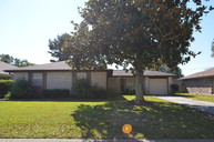 103 Flowerwood Ct Luling LA, 70070