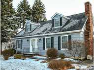 73 Pine Valley Dr Greece NY, 14626