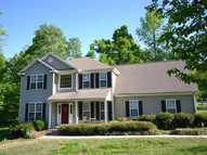 501 Robin Court Archdale NC, 27263