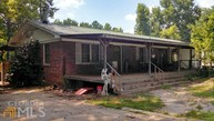 842 Sunset Rd Canon GA, 30520