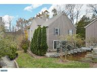 154 Old York Rd #3 New Hope PA, 18938