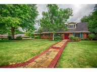 3109 Red Oak Rd Oklahoma City OK, 73120