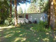 52511 Mckenzie Hwy Space  21 Blue River OR, 97413