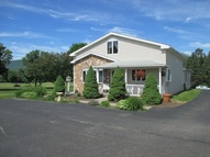 5015 State Rte 30 Schoharie NY, 12157