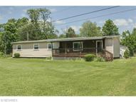 6455 State Route 303 Ravenna OH, 44266