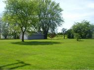 4770 Brookside Rd 1 Abrams WI, 54101